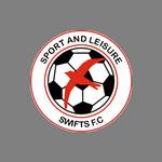 SL Swifts