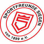 Sportfreunde Siegen von 1899