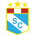 Club Sporting Cristal SAC Reserve