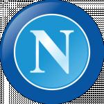 SSC Nápoles