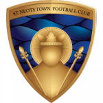 St. Neots Town FC