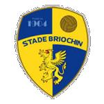 Stade Briochin U19