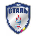 FC Stal Dniprodzerzhynsk