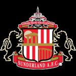 Sunderland FC U18