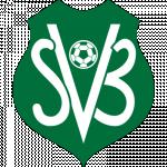 Surinam U20