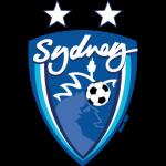 Sydney Olympic FC