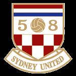 Sydney Utd