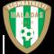 Szombathelyi Haladás FC