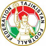 Tayikistán U17
