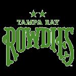 Tampa Bay Rowdies U16
