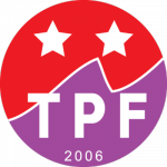 Tarbes Pyrénées Football
