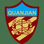 Tianjin Tianhai FC