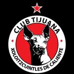 Club Tijuana Xoloitzcuintles de Caliente U20