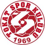 Tokatspor U19