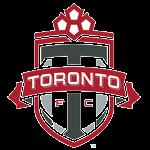 Toronto FC Academy U16