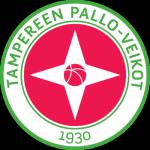 TPV Tamperen