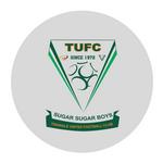 Triangle United FC