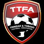 Trinidad y Tobago U22