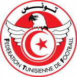 Túnez U17