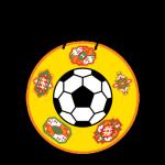 Turkmenistán U23