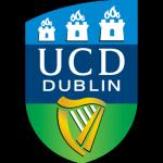 University College Dublin FC U19