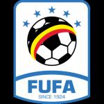 Uganda U17