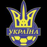 Ucrania U19