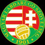 Hungría U20