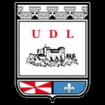 União de Leiria