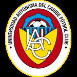 Universidad Autónoma del Caribe S.A.