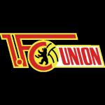 1. FC Union Berlin II