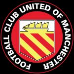 Utd Manchester