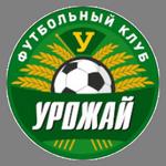 Kuban Krasnodar