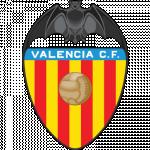 Olympique de Valence U19