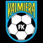 Valmiera/BSS