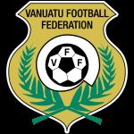 Vanuatu U19