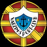 Varzim SC II
