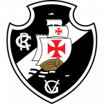 CR Vasco da Gama U20