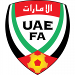 Emiratos Árabes Unidos U19