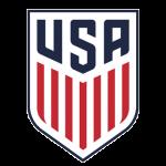Estados Unidos U22