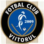 FC Viitorul II