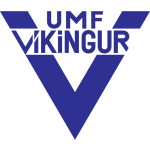 UMF Víkingur Ólafsvík