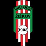 FK Viktoria Žižkov