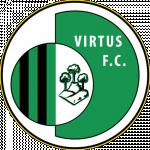 VV Virtus