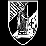 Vitória SC Guimarães II