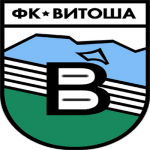 FK Vitosha Bistritsa