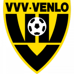 VVV Venlo Reserves