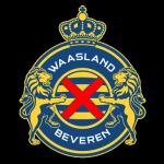 Estrella Roja Waasland- Sporting Beveren