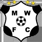 Montevideo Wanderers Fútbol Club