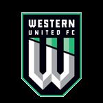 Western United